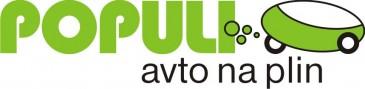 Logo_avtonaplin