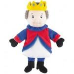 Lutka_kralj