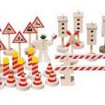 Prometni znaki 2