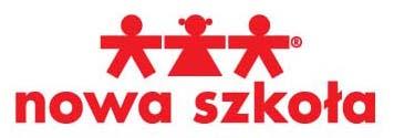 logo_Nowa Szkola