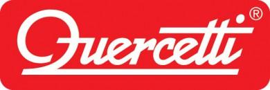 QUERCETTI logo