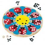 Lucky-Ladybird_56896-150x150.jpg